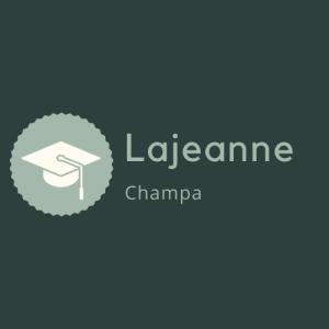 lajeanne-champa