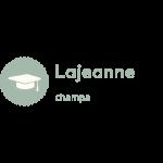 Lajeanne-logo