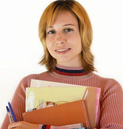 Comment choisir la bonne formation universitaire ?
