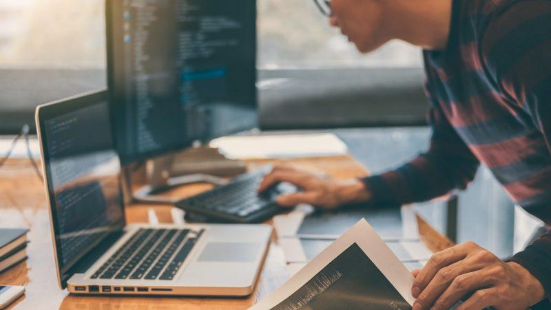Business developper : un métier d'avenir