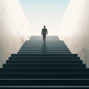 Les formations à suivre pour devenir un entrepreneur