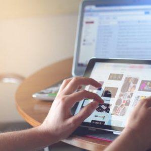 Avez-vous besoin d'une formation pour ouvrir une boutique en ligne ?