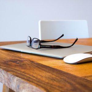 Formation et digitalisation: ce que vous devez savoir pour vous lancer dans le buisines de la formation en ligne